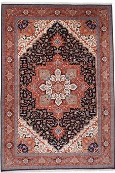 51581-10x13-3mx4m-heriz-rug